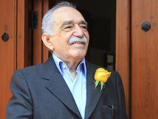 1397055192000-Gabriel-Garcia-Marquez